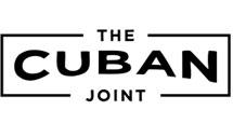 cubanjoint